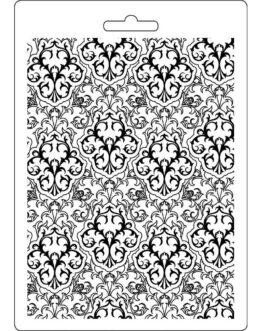 Painduv PVC vorm A5 Wallpaper