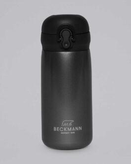 Termo Kruus Beckmann 320 ML Black