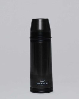 Termo Pudel Beckmann 400 ML Black