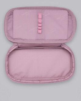 Pinal Sport Junior Ovaalne Pink Glitter