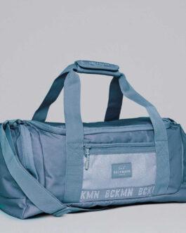 Spordikott – Õlakott Beckmann Blue Glitter