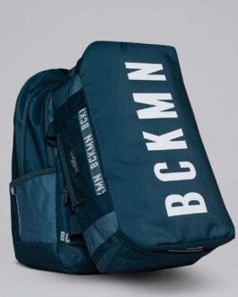 Spordikott – Õlakott Beckmann Colorblock Blue