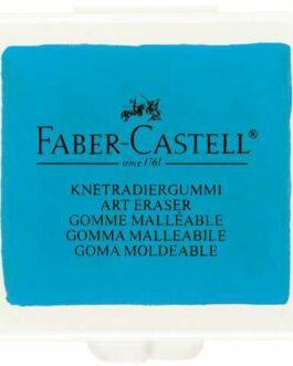 Kustukumm Söele / Pastellile (fc-127121)