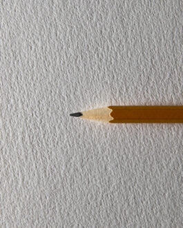 Akvarelliplokk 190×380 300g 10l.