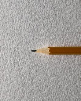 Akvarellpaber 147×106 karbis 300g 24l.