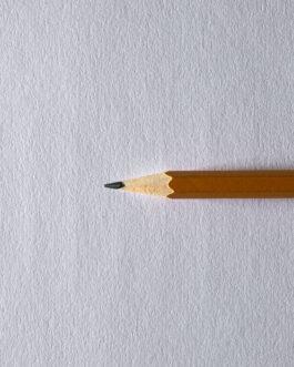 Eskiisiplokk valge 140×140 120g 48l.